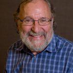 Peter A. Bowler