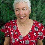 Catherine Loudon