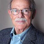 Alan G. Barbour