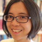 Grace Yuh Chwen Lee