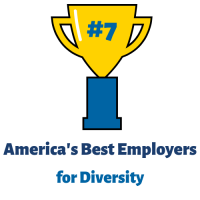 Best Employers for Diversity (1)