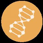 Eco_Evo_Genetics