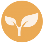 Eco_Evo_Plant_Icon