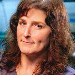 Deborah I. Lutterschmidt  (starting October 2019)